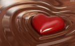 598036-chocolate-love.jpg