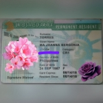 visa,cr1,us visa,spouse visa,us embassy,usem,manila,petition,uscis,dcf